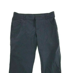 LUCY Walkabout Pants Size M Medium 30 Inseam M7